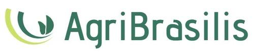 Agribrasilis - Inside Agribusiness