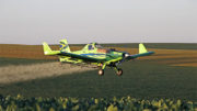 Avião Soja Airplane Aircraft Agrícola Agriculture